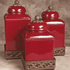 style kitchen canisters tuscan style kitchen canisters tuscan canister sets tuscan