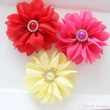 flowers for headbands image dhgate 0x0 f2 albu g4 m00 a3 2b rbvaefd0