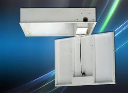 tv a soffitto meccanismi tv da soffitto e staffe tv motorizzate