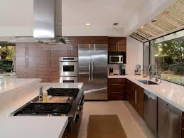 kitchen island size kitchen design 20 photos amazing kitchen stove dimensions
