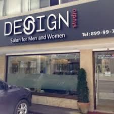 design studio manila hair salons 908 a arnaiz avenue pasay