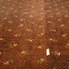certified flooring inspectors experts usa canada