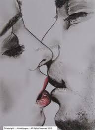 екатерина захваткина вконтакте art pinterest drawings