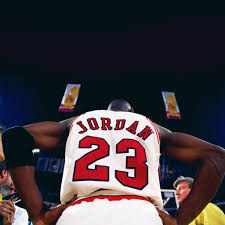 apple jordan wallpaper freeios7 jordan 23 parallax hd iphone ipad wallpaper