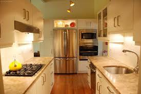 kitchen cabinets alexandria va custom small kitchen cabinets alexandria virginia