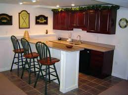 small basement kitchen ideas kitchenette ideas for basements basement kitchenette ideas basement