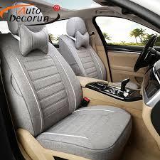 mercedes customized get cheap car seat cover mercedes aliexpress com