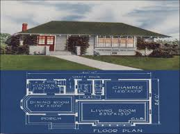farm house plans pastoral perspectives hahnow