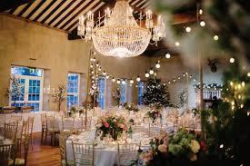 Winter Wedding Venues Winter Romance Our 16 Favourite Winter U0026 Christmas Weddings