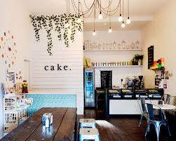cake bake shop in ballarat good coffee and delicious macarons i
