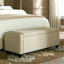 White Bench For Bedroom Cozy Storage Bench Bedroom Furniture International Caravan Antique