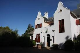 the 10 best guest houses in cape town south africa booking com