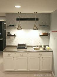 small basement kitchen ideas tips for finishing a basement basements budgeting and spaces