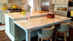kitchen islands with tables attached new kitchen island with table attached ideas large islands for sale