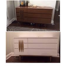 bedroom mid century modern furniture reproductions mid century