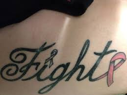 Cancer Tattoo Ideas 103 Best Tattoo Ideas Images On Pinterest Cancer Ribbon
