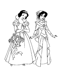 100 ideas disney ariel printable coloring pages on