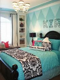 25 beautiful girls bedroom ideas for your little angel instaloverz