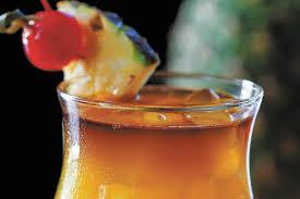 mai tai cocktail mai tai benihana style the san diego union tribune