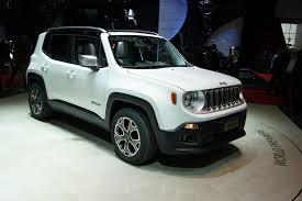 jeep van 2014 jeep 2 2 motor trader car news