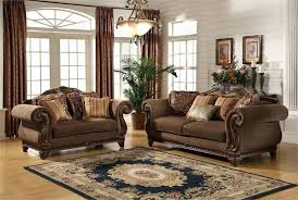 traditional living room set traditional living room sets attractive best intended for 3