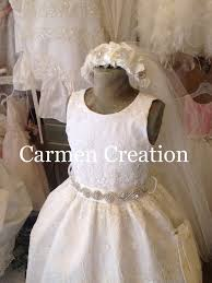 vintage communion dresses holy communion dress creation