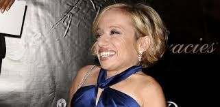jennifer arnold on the little couples hair style the little couple star jen arnold reveals her cancer is in
