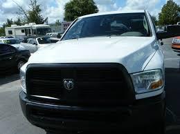 2012 dodge ram truck for sale 2012 dodge ram 2500 in apopka fl a to z auto sales