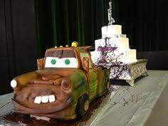 grooms mud riding cake i do day pinterest riding grooms