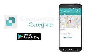 home care software solutions for agencies clearcare online