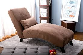 Indoor Chaise Lounge Chair Furniture Indoor Chaise Lounge Chair Design Ideas With Chaise