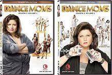 dance moms season 3 episode 2 new reality dance moms season 2 wikipedia