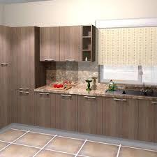 kitchen cabinet design kenya kitchen cabinets and bedroom wardrobes hub home