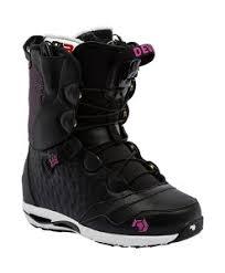 womens snowboard boots canada womens snowboard boots buy womens snowboard boots in