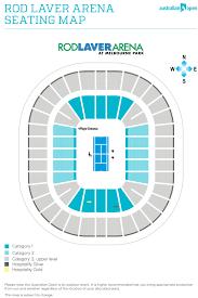 100 allphones arena floor plan home hisense arena home