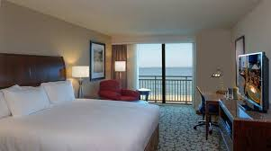 Virginia Beach 2 Bedroom Suites Hilton Garden Inn Hotel In Virginia Beach