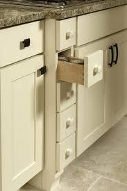 how to make aluminum cabinets rustic cabinet door ideas dipyridamole us