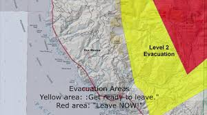 Wildfire Map Oregon by Chetco Bar Fire Brookings Oregon Smoked In 8 20 17 Youtube