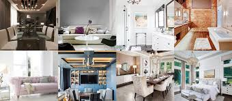 25 interior designers to follow on instagram u2013 delta 13