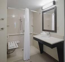 staybridge suites fayetteville univ of arkansas 2017 room prices