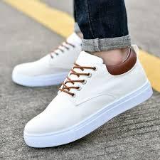 light shoes for mens new men canvas shoes korean men s wild casual shoes