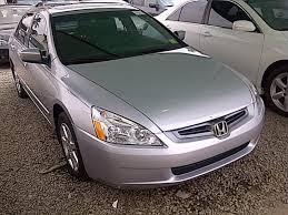 2003 honda accord end of discussion autos nigeria