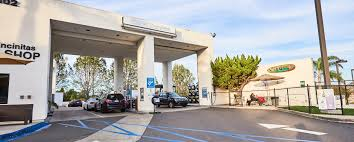 lexus of carlsbad service bmw service center encinitas ca autonation bmw encinitas