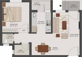 tata new haven tumkur road bangalore price possession floor plan
