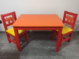 tavolo sedia bimbi set tavolo e sedie per bambini sundvik di a san vitale