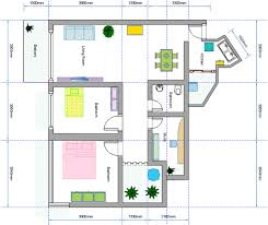 home blueprint design make your home blueprints