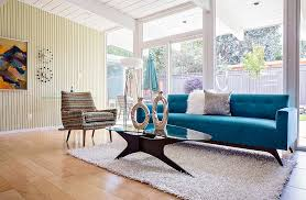 mid century modern living room ideas mid century modern living room design idea designs ideas decors