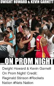 Prom Meme - 25 best memes about prom night prom night memes
