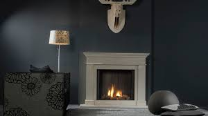 traditional fireplace mantel marble wirdum faber