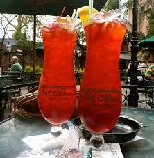 mardi gras cocktails drinking in america